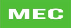 mec-slider
